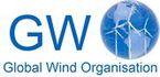 GWO_Logo 70x145