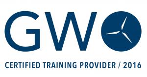 GWO Logo blau 2016_zugeschnitten